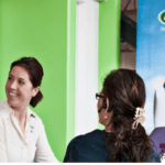 IMPROVE YOUR CAREER WITH ARLA FOODS GRADUATE  PROGRAMME FOR MIDDLE EASTERN AND AFRICAN COUNTRIES
