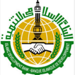 LAUNCH YOUR IDEA INTO REALITY WITH IsDB BUSINESS PLAN COMPETITION