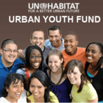 GRANT OPPORTUNITY OF ABOUT USD 25,000 FOR YOUTH-LED ORGANIZATION