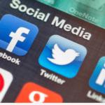 AGRICULTURAL COMMUNICATION INTERNSHIP: WEB 2.0 AND SOCIAL MEDIA FOR DEVELOPMENT