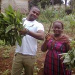 ENACTUS KENYA AND SYNGENTA PROMOTE YOUTH ENTREPRENEURSHIP