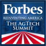 FORBES ORGANIZES AGTECH SUMMIT IN CALIFORNIA