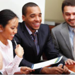 UP YOUR CAREER WITH ECOWAS FELLOWSHIP PROGRAMME