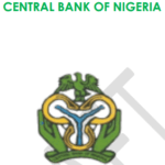 ACCESSING CBN MSMEs DEVELOPMENT FUND SIMPLIFIED