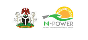 WILL N-POWER AGRO PROGRAMME REVIVE EXTENSION SERVICES IN NIGERIA?