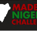 SENATE PRESIDENT KICK-STARTS MADE-IN-NIGERIA CHALLENGE
