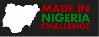 SENATE PRESIDENT KICK-STARTS MADE-IN-NIGERIA CHALLENGE