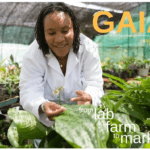 GAIA, AgTECH, Innovation, Challenge