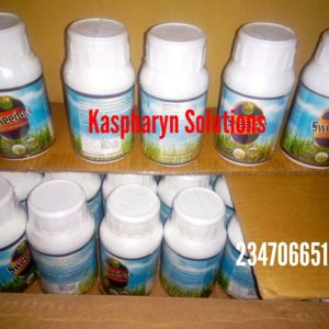 Liquid Fertilizer, Growth Stimulant, Miticide