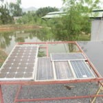 Apply for $100,000 Grant for Off-Grid Energy Project