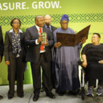 US $100,000 Africa Food Prize 2019: Nominate