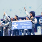 Seedstars World Competition: Win up to $500k Investment in Equity
